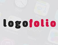 logofolio 2013/2014
