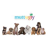 MuttUgly - Radio Ad