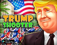 Trump shooter