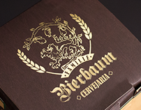 Bierbaum - Edição Comemorativa 10 anos