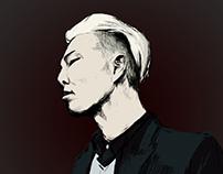 Portrait (fanart rm)