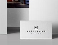 KITSILANO LIVING