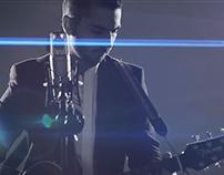 Noor Oyooni Music Video