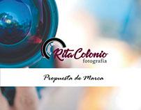 Rita Colonio