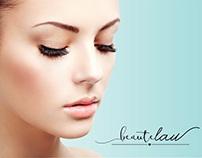 Beautelau - Make Up Artist