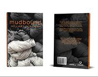 mudbound - Book cover