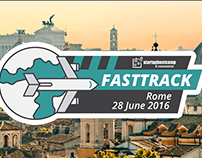 Banners - FastTrack