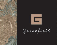 Greenfield Development