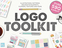 Logo Toolkit