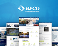 VUSO insurance company