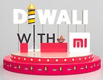 MI_DIWALI Branding