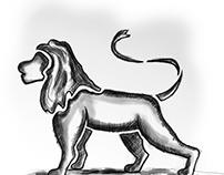 Zodiac Signs Illustrations