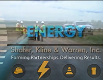 SKW Energy Video