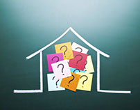 5 Myths About the Home Buying Process