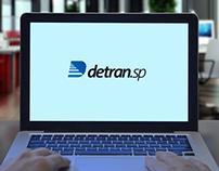 Você sabia? Serviços online do Detran.SP