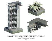 CF_ SISTEMAS DE CONSTRUCCION Y ESTIMACION_RETO 4_201820