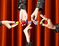 Casino Låpsüs