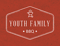 Youth Family BBQ