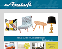 Amtoft