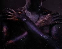 UNIVERSE : SHE