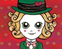 Doce Alice