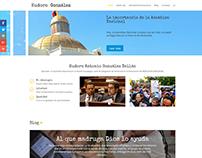 www.eudorogonzalez.com.ve