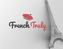 French Truly / Cómo ser un poco más Francés