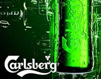 Branding:Beer Posters