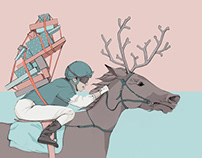 Feliz Navidad /2018/
