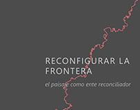 UA_Análisis_Reconfigurar la Frontera_201720