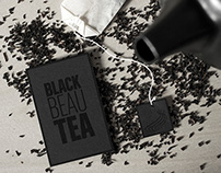 BLACKBEAUTEA