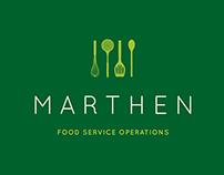 Marthen