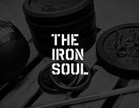 The Iron Soul