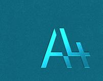 A4TECH / Rebranding