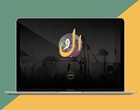 | EL WAW SESSION | UI & UX Design