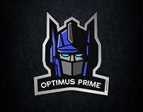 Transformers Sticker Designs