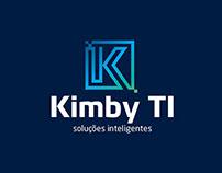 Kimby TI