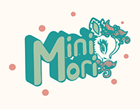Mini Mori logo