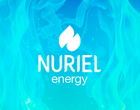 Nuriel Energy