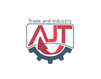 AJT Brand Design