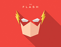 Flash | Flat | Free