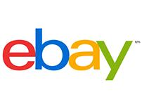 Ebay | Activation.