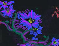 Dota 2 Scenic UV