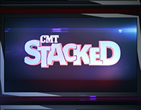 CMT Stacked