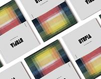 UTOPIA | Revista de la Bauhaus
