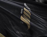 Bachir Design ® PersonalBranding
