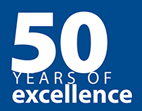 College of Business 50th Anniversary Bash