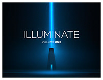 Illuminate Volume One: The Lightside of Photography