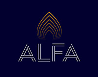 Alfa logo 4 - final