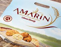 AMARIN Bag